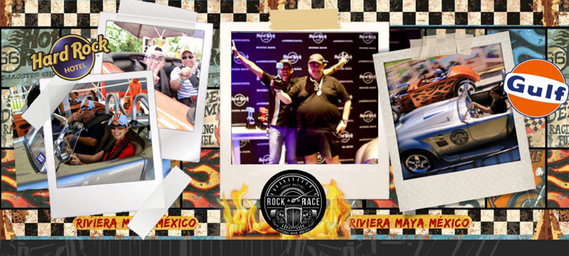 rock-and-race-evento