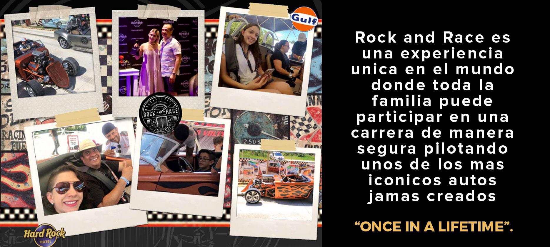 evento-rock-and-race-septiembre