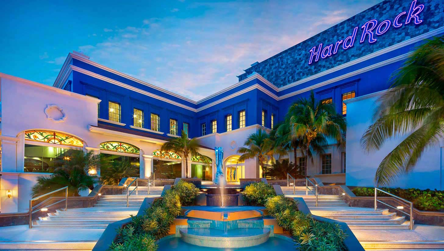 hotel4-min
