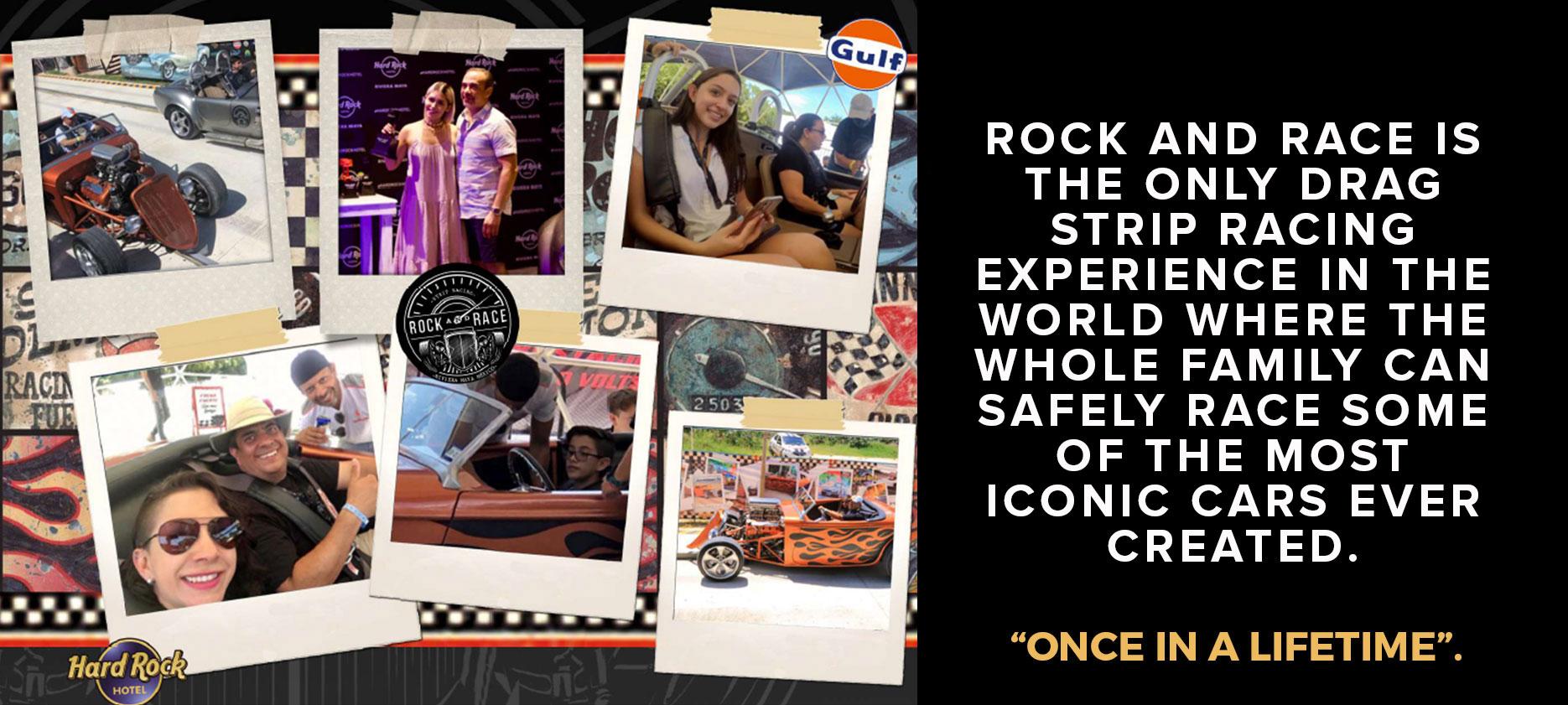 evento-rock-and-race-septiembre-2